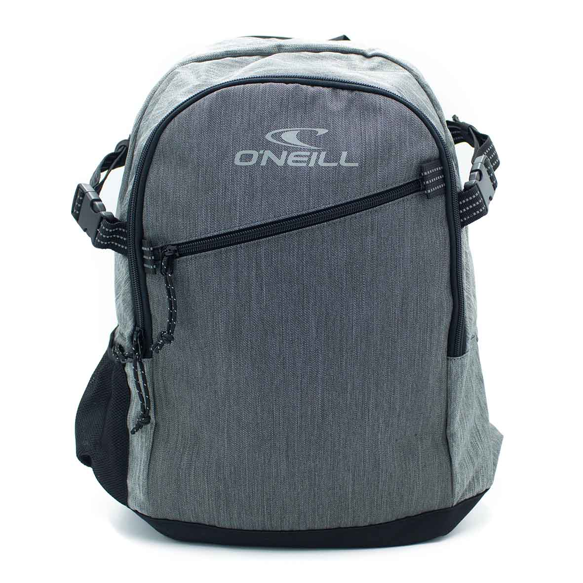 BACKPACK O´NEILL EASY RIDER