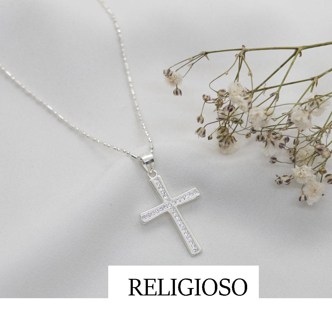 Colección Especial Religiosos