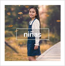 NINAS