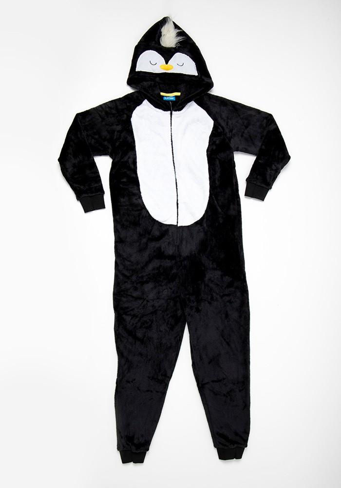 Pijama 64.1138 Coral Fleece