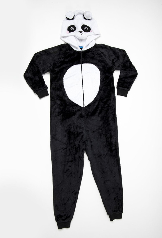 Pijama 66.1137 Coral Fleece