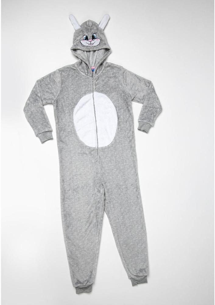 Pijama 65.1300 Coral Fleece