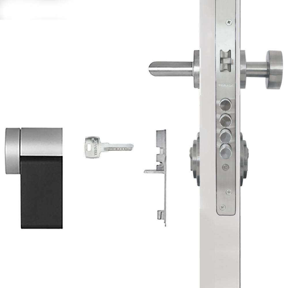 Cerradura Digital Inteligente