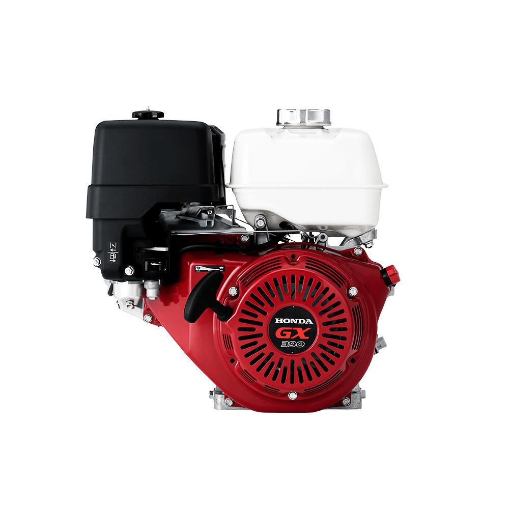 Motor GX390H1 - 13 HP