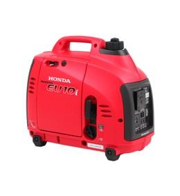 Generador EU10IT1 - 1KW